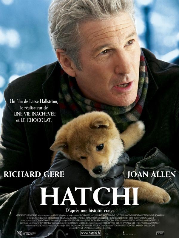 10 titres de films inoubliables sur les chiens