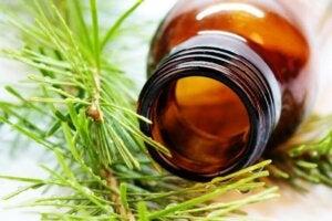 Que sont les huiles essentielles ?