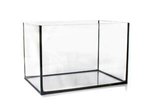 aquarium substrat