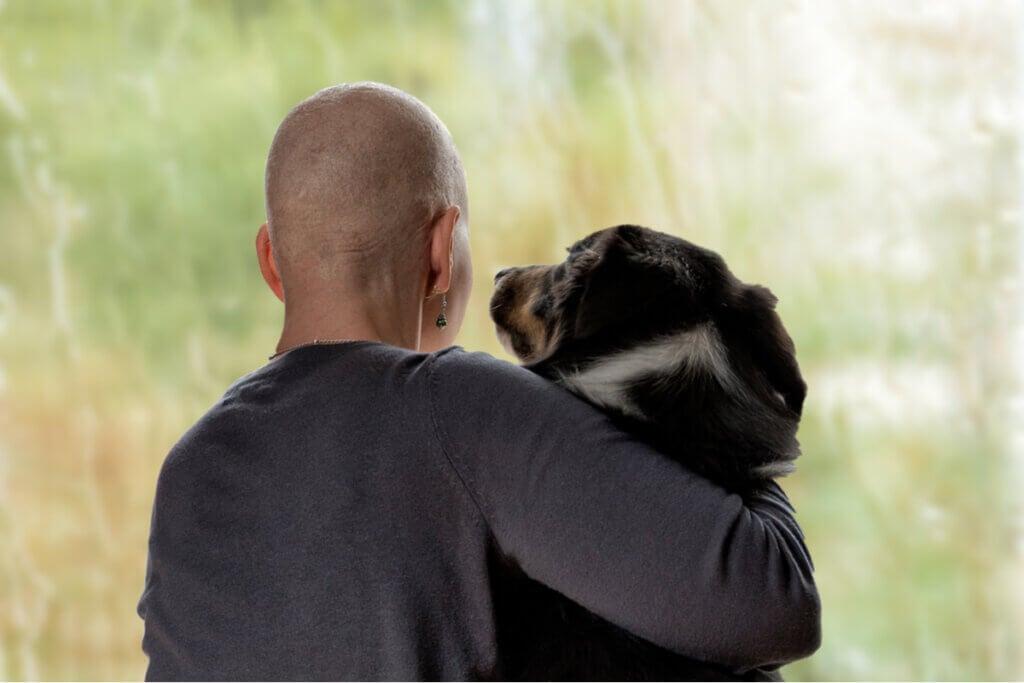 5 valeurs que vous pouvez apprendre des animaux