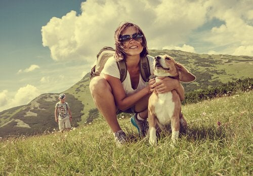 Travel to These 5 European Destinations with Your Dog
