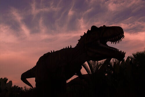 Places to See Dinosaurs: 5 of the Best